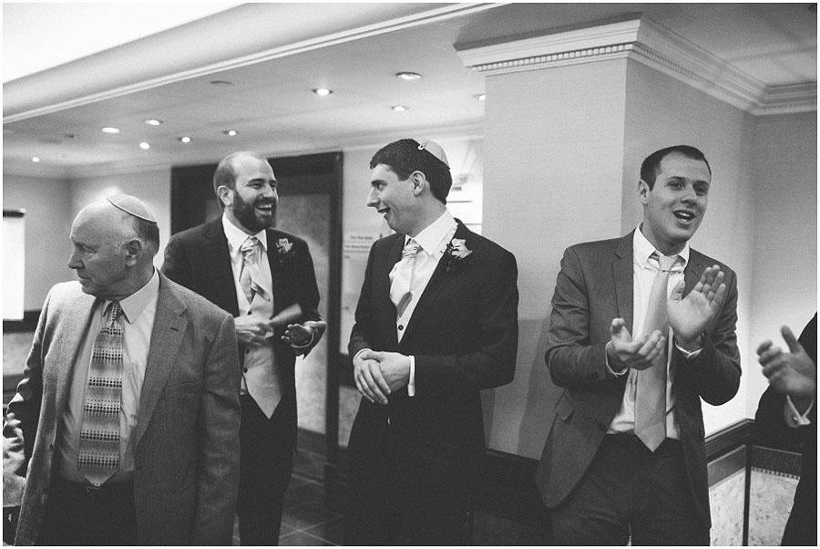 Jewish_Wedding_0070