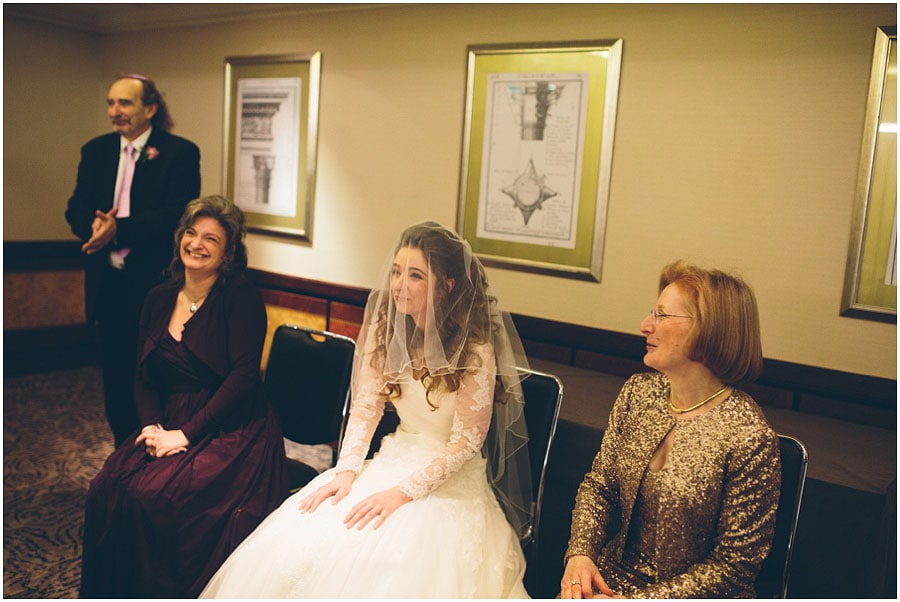 Jewish_Wedding_0072