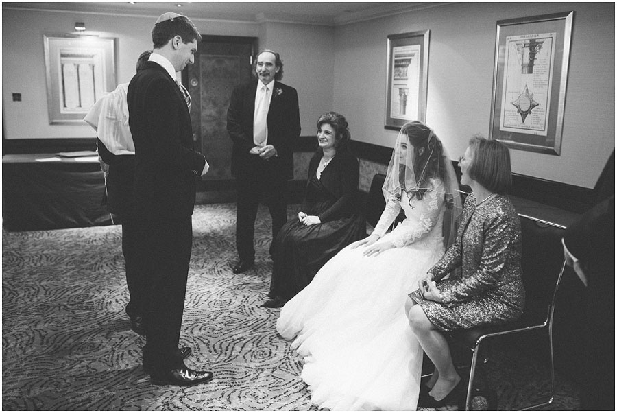 Jewish_Wedding_0073