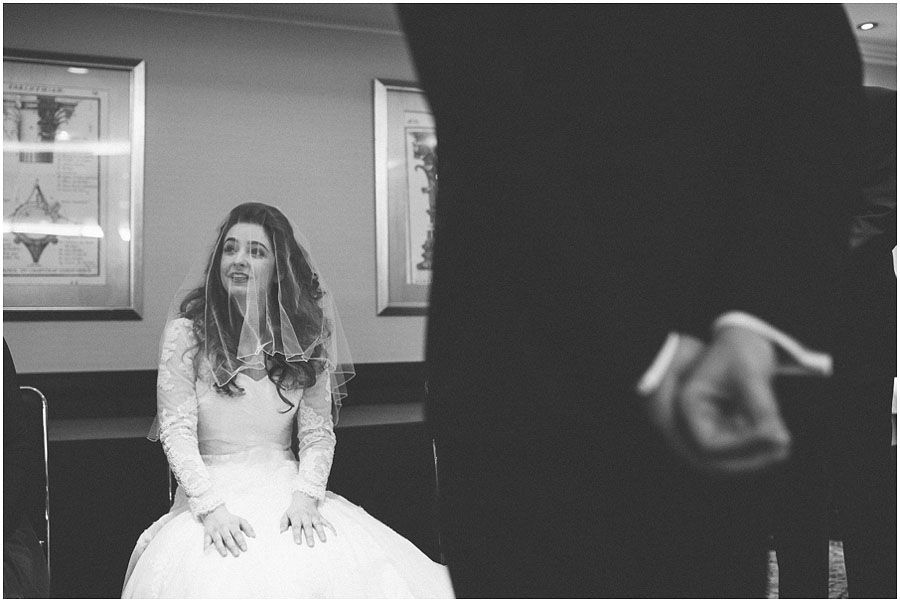 Jewish_Wedding_0074