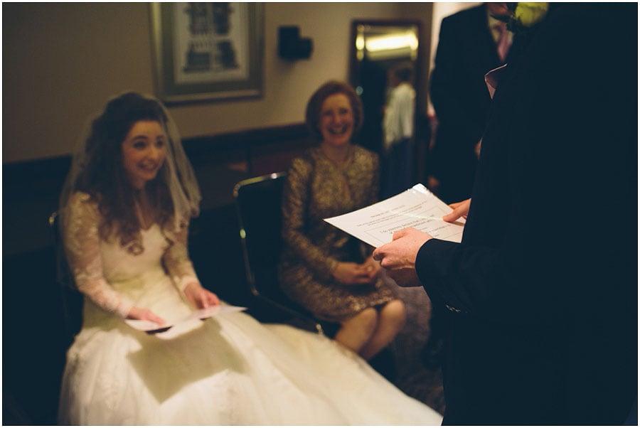 Jewish_Wedding_0075