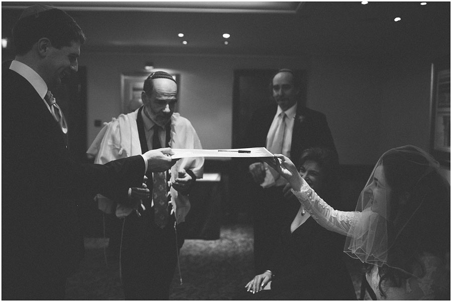 Jewish_Wedding_0080