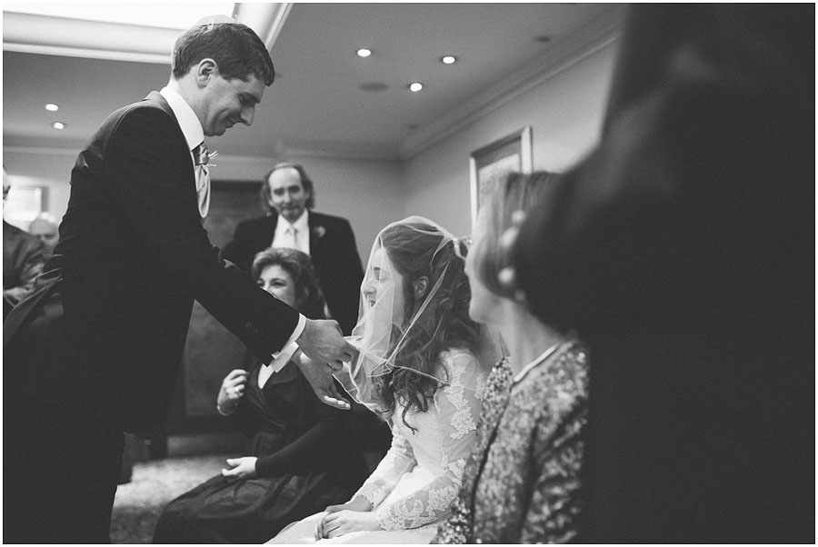 Jewish_Wedding_0081