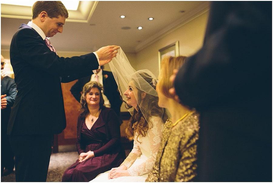 Jewish_Wedding_0082