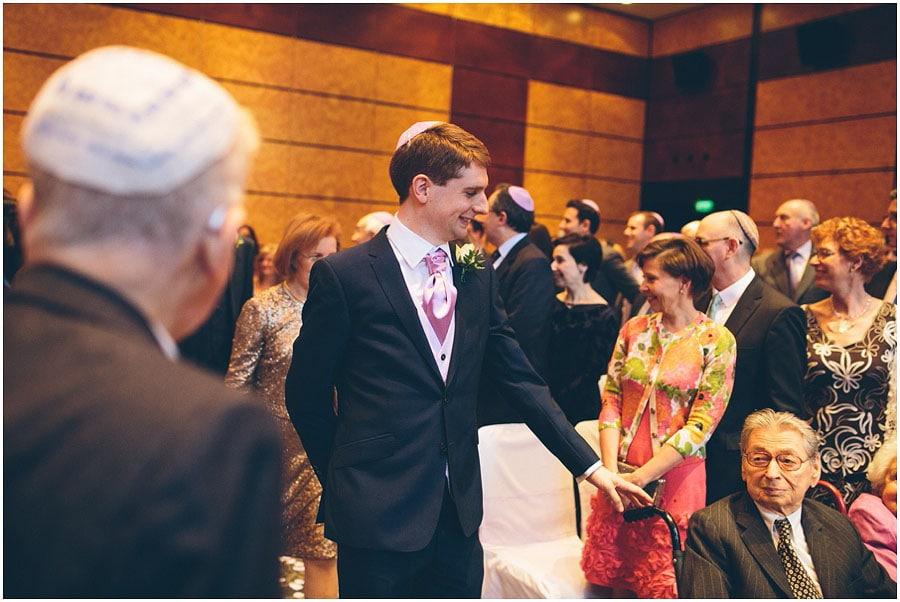 Jewish_Wedding_0086