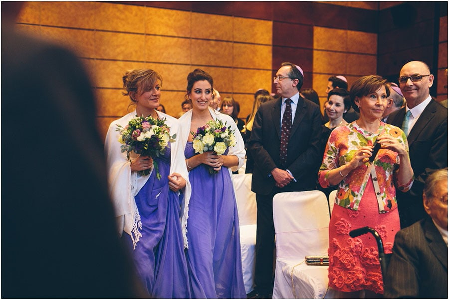 Jewish_Wedding_0089