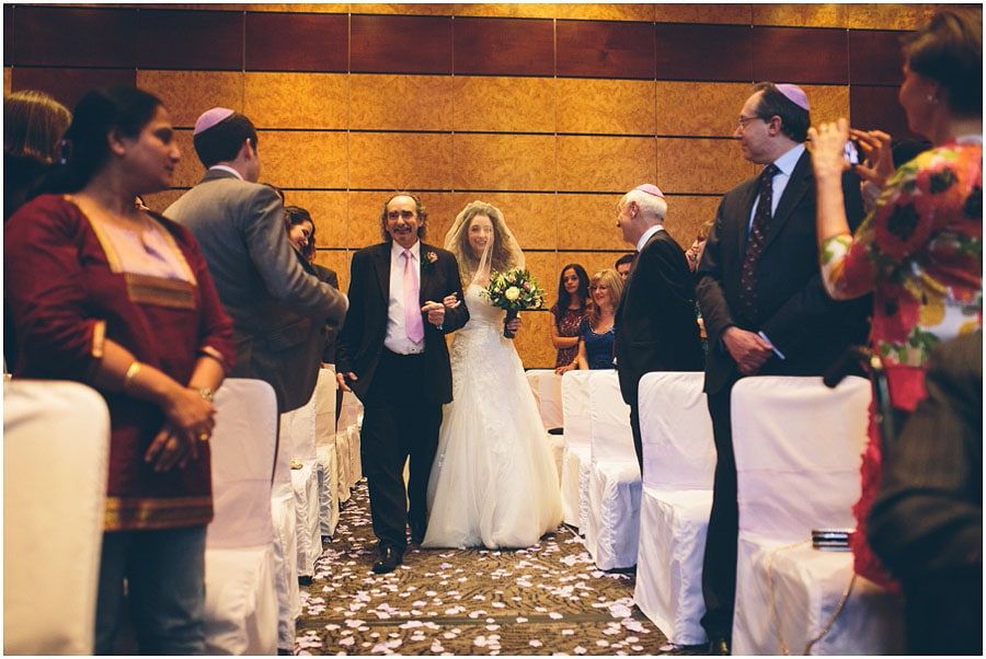 Jewish_Wedding_0090