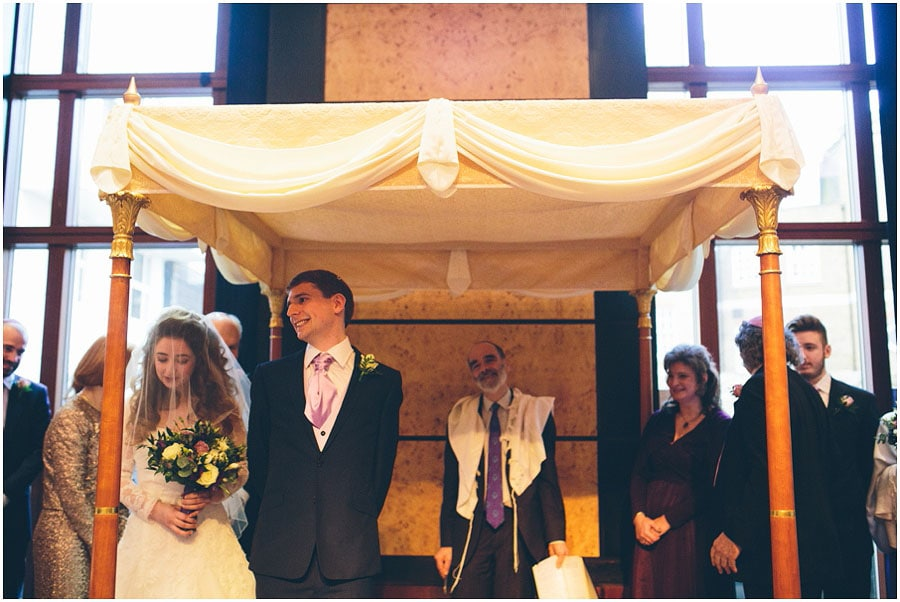 Jewish_Wedding_0091