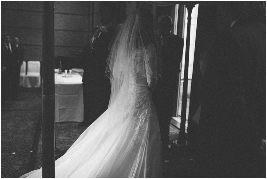 Jewish_Wedding_0092
