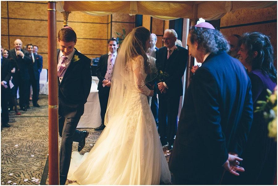 Jewish_Wedding_0093