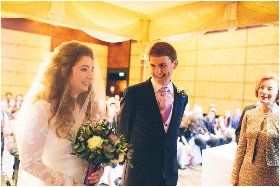 Jewish_Wedding_0094