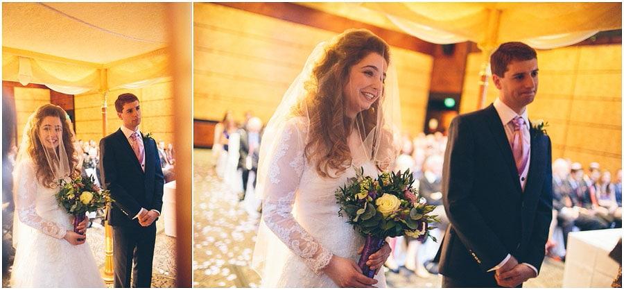 Jewish_Wedding_0095
