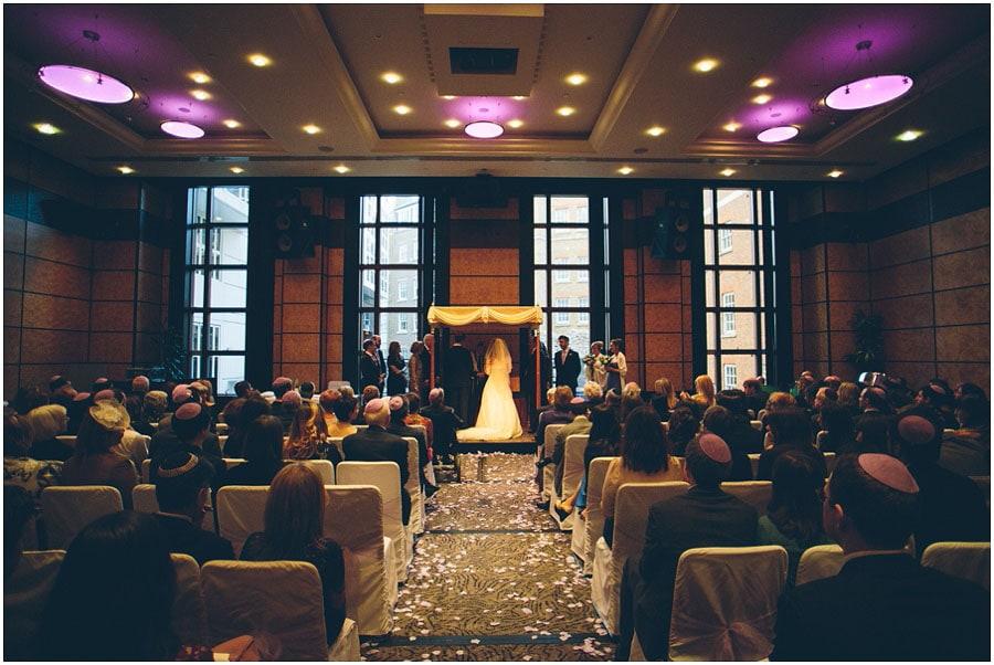 Jewish_Wedding_0096