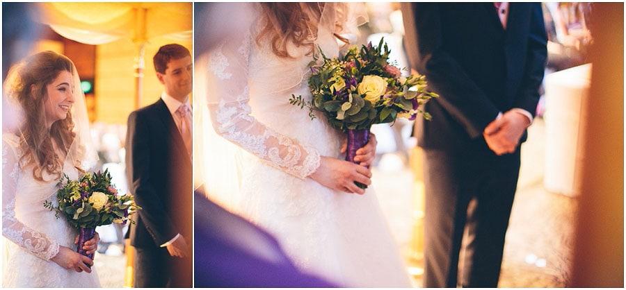 Jewish_Wedding_0097