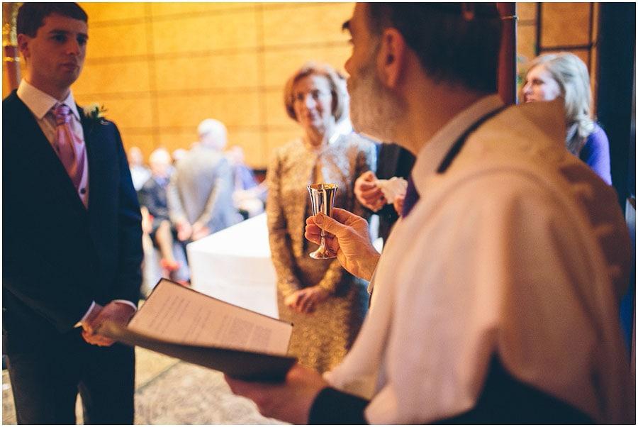 Jewish_Wedding_0098