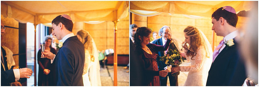 Jewish_Wedding_0099
