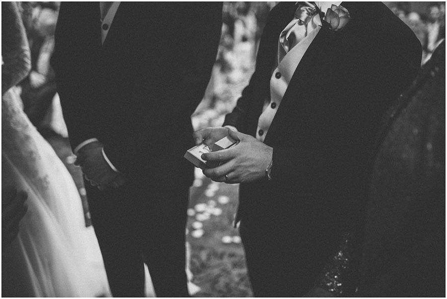 Jewish_Wedding_0100