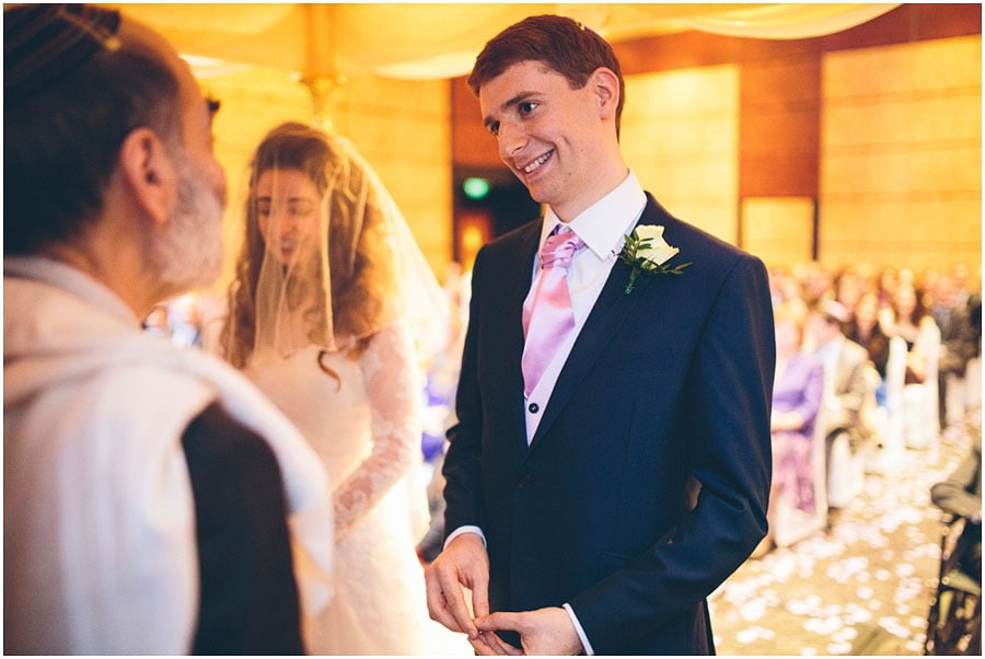 Jewish_Wedding_0101