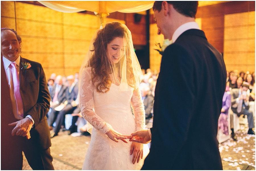 Jewish_Wedding_0102