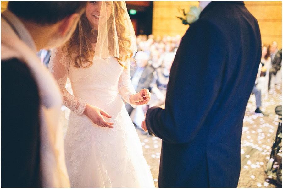 Jewish_Wedding_0103