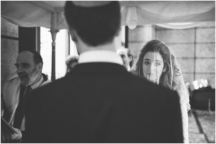 Jewish_Wedding_0104
