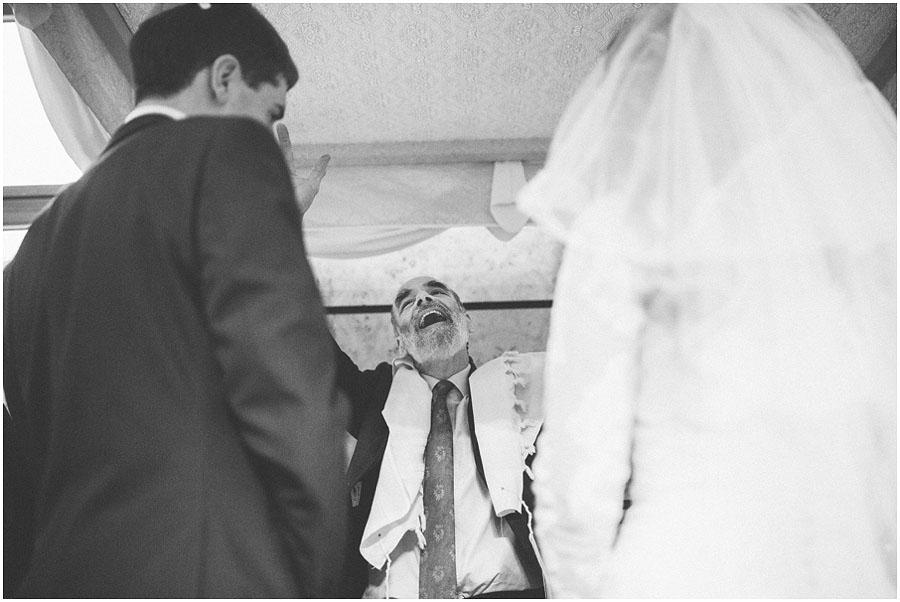 Jewish_Wedding_0106