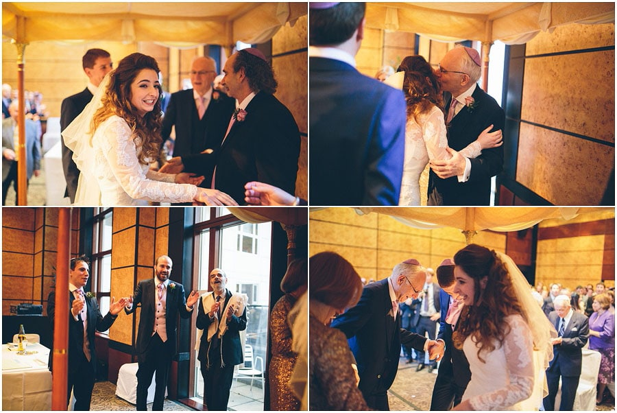 Jewish_Wedding_0108