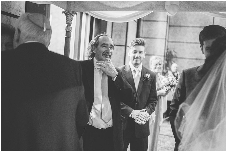 Jewish_Wedding_0109