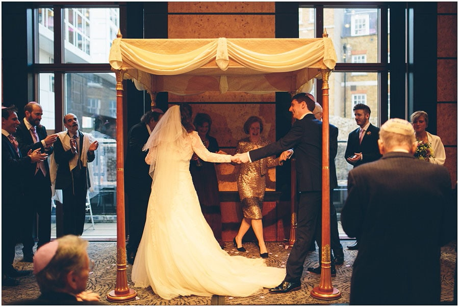 Jewish_Wedding_0110