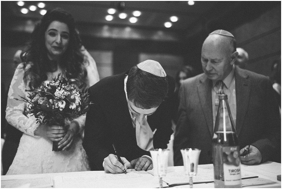 Jewish_Wedding_0112