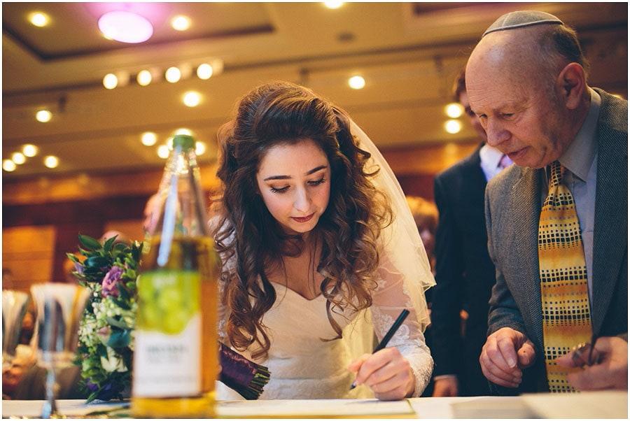 Jewish_Wedding_0113