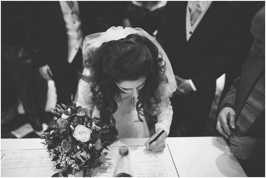 Jewish_Wedding_0114