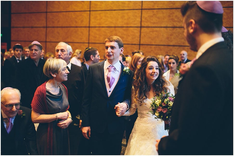 Jewish_Wedding_0115