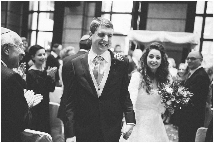 Jewish_Wedding_0116