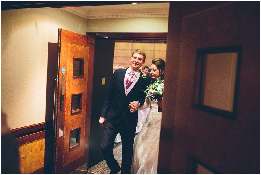 Jewish_Wedding_0117