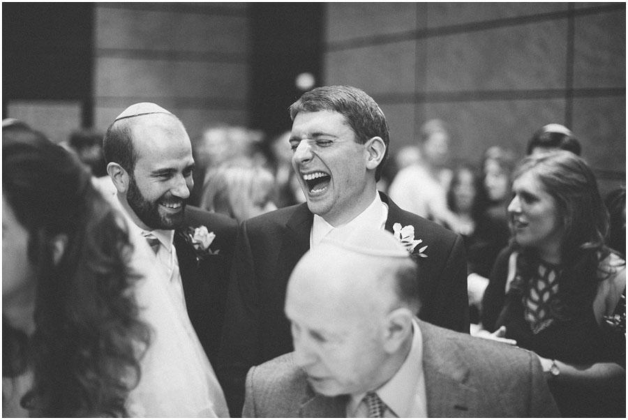 Jewish_Wedding_0120