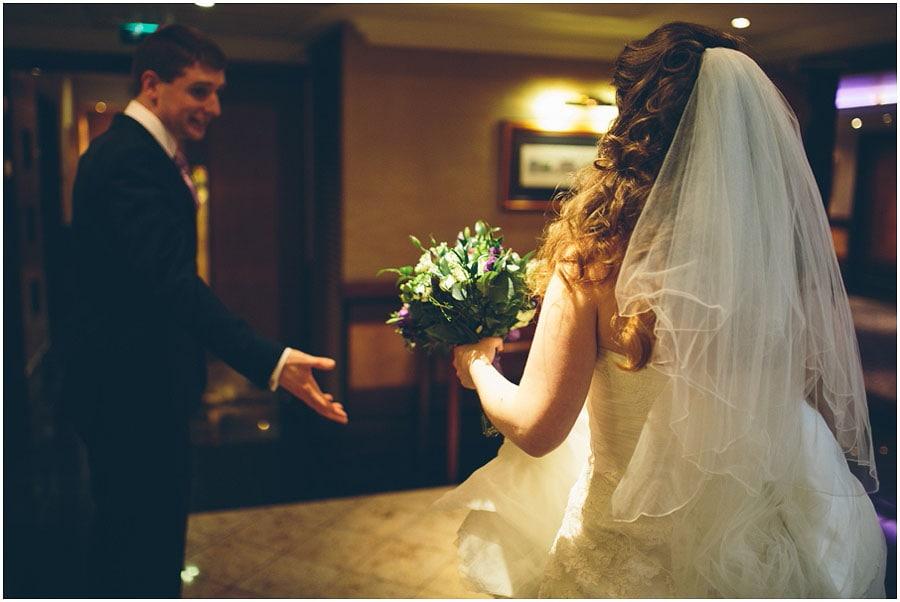 Jewish_Wedding_0122