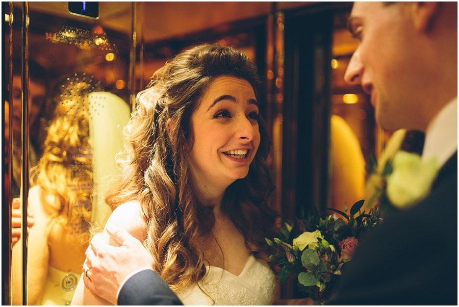 Jewish_Wedding_0123
