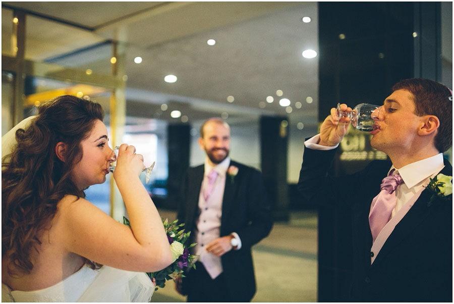 Jewish_Wedding_0124