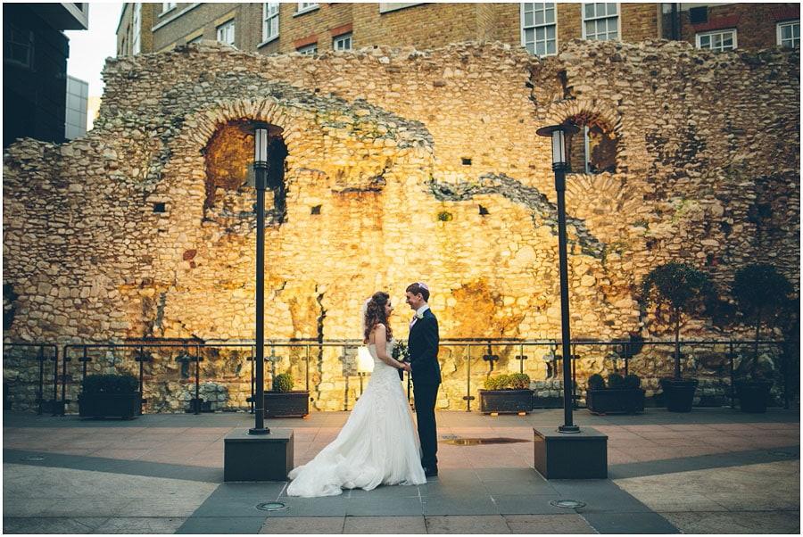 Jewish_Wedding_0125