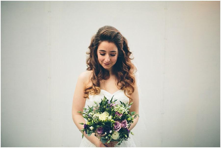 Jewish_Wedding_0126