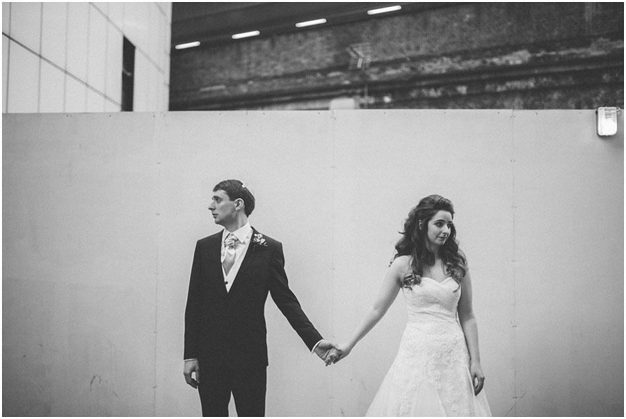 Jewish_Wedding_0128
