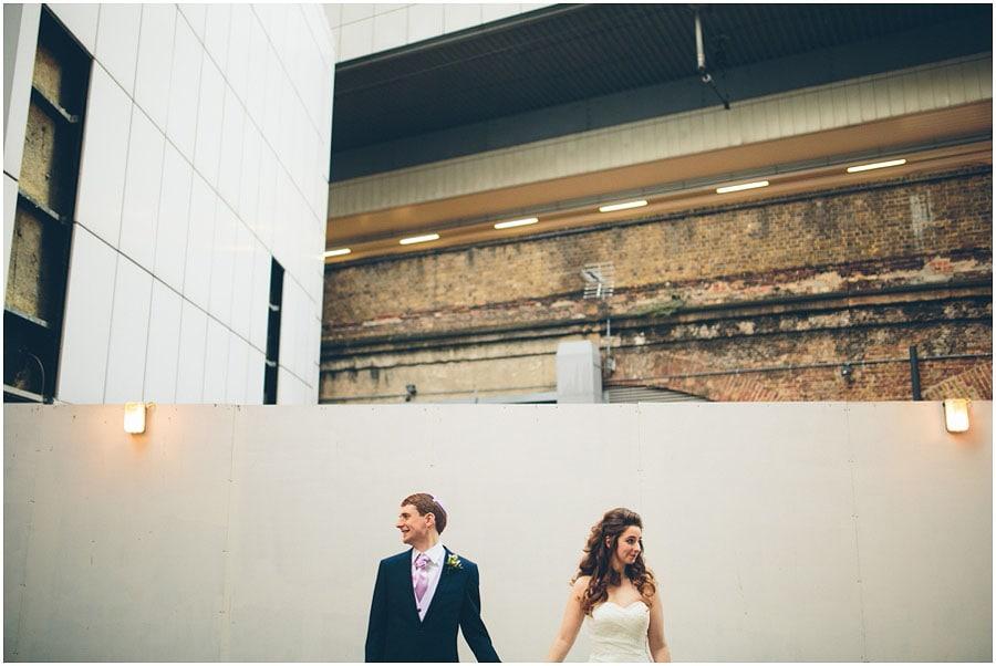 Jewish_Wedding_0129