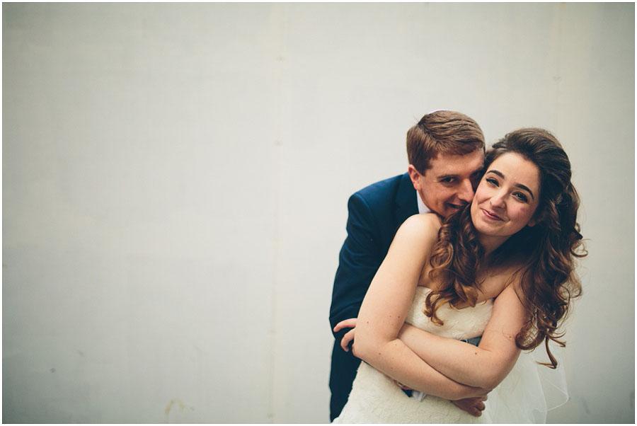 Jewish_Wedding_0130