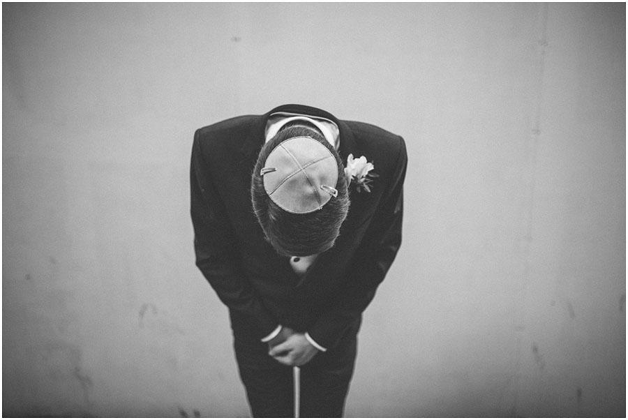 Jewish_Wedding_0131