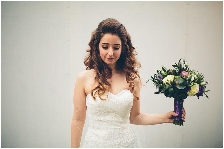 Jewish_Wedding_0132