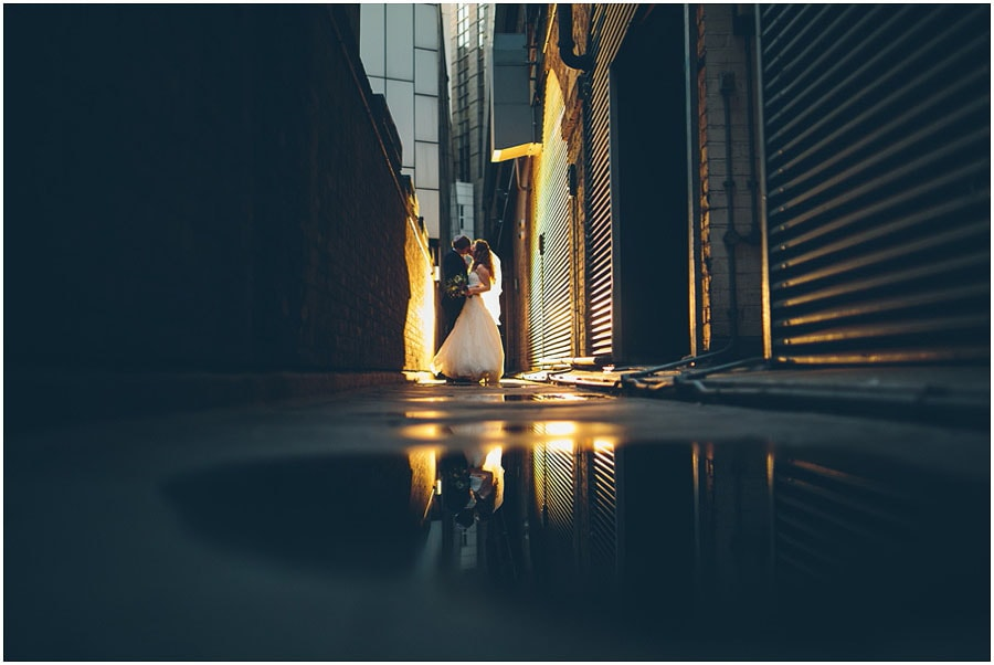 Jewish_Wedding_0134