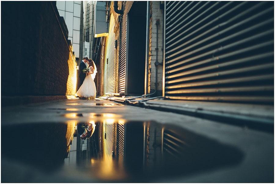 Jewish_Wedding_0135