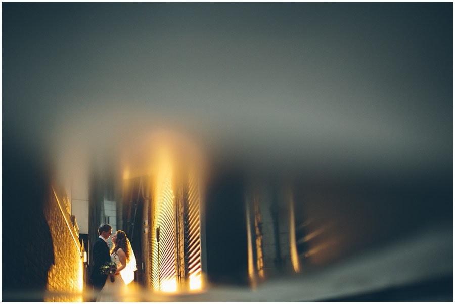 Jewish_Wedding_0137