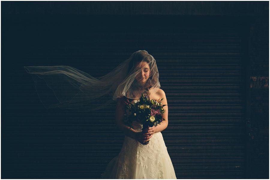 Jewish_Wedding_0139